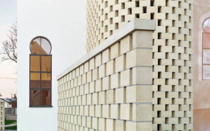 Kern Architekten