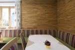 Cube Oak