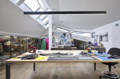 Atelier F