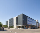 NorQuest College Singhmar Centre for Learning