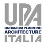 Urbanism Planning Architecture Italia