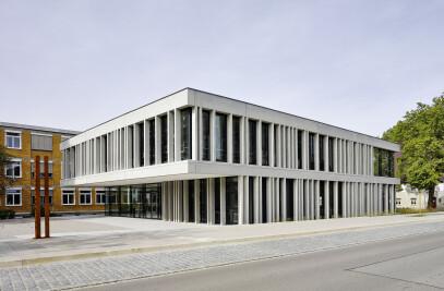 Technikerschule