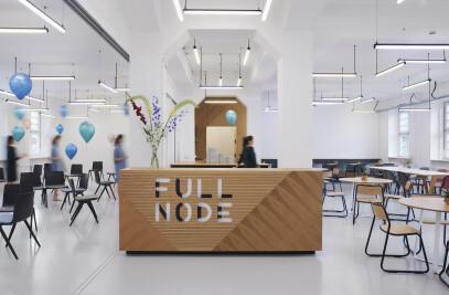 FULL NODE