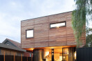 Project Elsternwick Extension