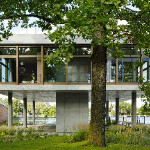 Tanja Lincke Architekten