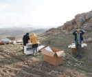 Unboxing Furniture