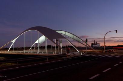 Puente Puçol
