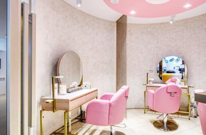 Orchid Beauty Boutique