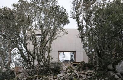 Casa R