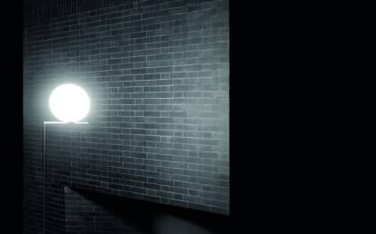 IC Lights Floor Outdoor