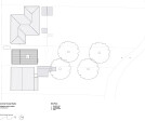 Christopher Polly Architect - Woonona House Studio - Site Plan