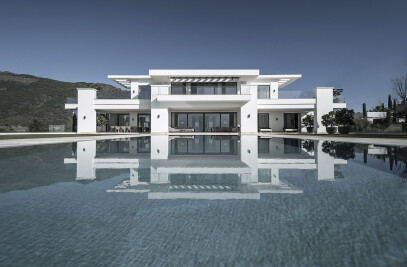 Villa Heaven 11