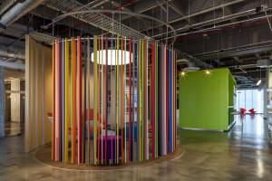 Gentera Innovation Lab
