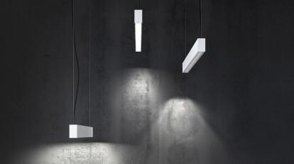Fil by Lamp