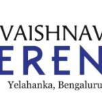 Vaishnavi Serene Yelahanka