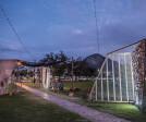 Braak Pavilion