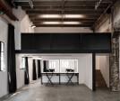 Central Studios Shanghai
