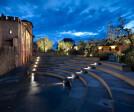 Resort Borgo dei Conti