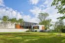 Calloway Ridge House
