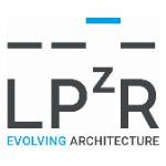 LPzR architetti associati