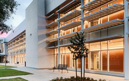 Darden Architects