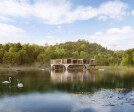 Land Ahoy! - Thalersee - smartvoll