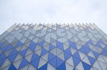Tri Tessellate
