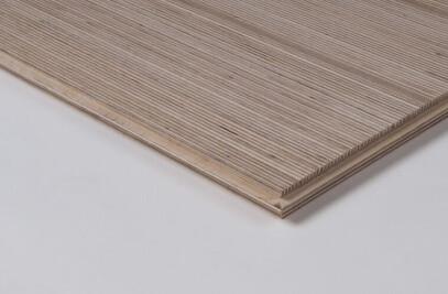 Plexwood - Tile