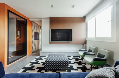 GZT Apartament