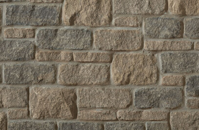 Fresco Building Stone