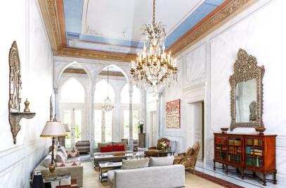 Villa Assouad