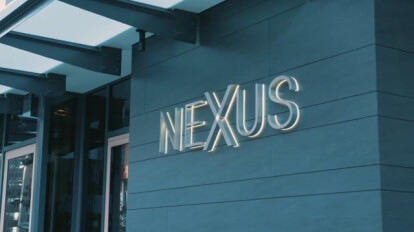 NEXUS Video Tour