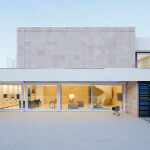 Tangram Arquitectura + Diseño