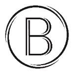 Burrard Properties