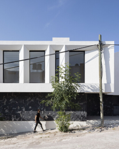 Casa Cerros