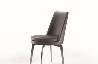Feel Good Chair