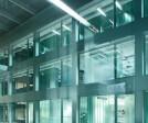 Alberto del Biondi Offices