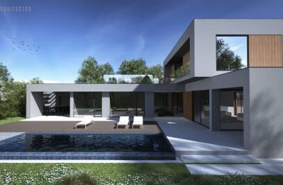 House RM