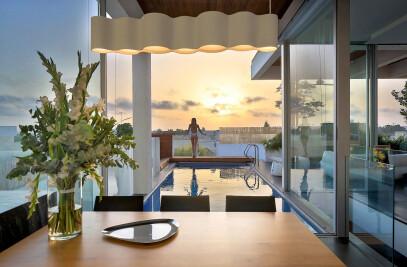 penthouse in Ramat-Hasharon, ISRAEL