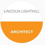 Lincoln Lighthill Architect