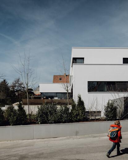 Villa Leitner