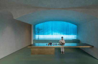 Aqua Health Clinic