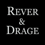 Rever & Drage