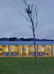 Proyectos sustentables