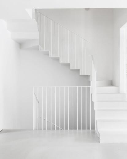 A|A HOUSE