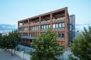 Empera Headquarters