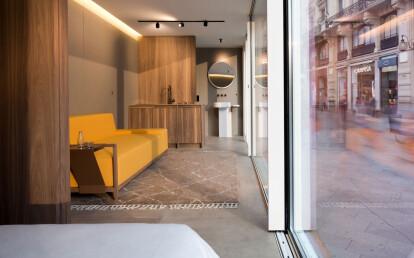 NO.MADE micro house