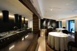 Biafora Hotel, Italy