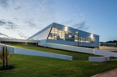 Deakin University ManuFutures