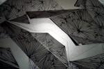 MatriceOMAP_volumetry and spatial cuts